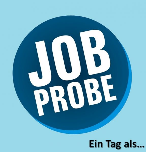 tl_files/images/Sonstiges/Button Jobprobe1.jpg